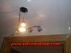 Madrid-profesional-instalacion-electricidad-piso.jpg