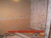 alicatar-paredes-obra-bano.jpg