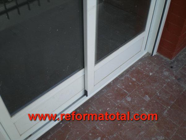 043 005 fotos de presupuesto ventanas aluminio im genes for Presupuesto aluminio