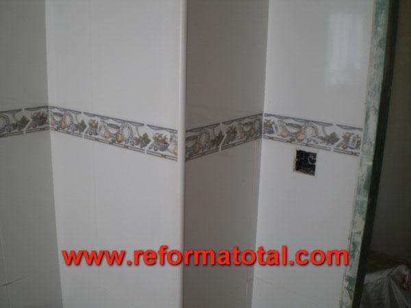 043 028 fotos de azulejos cocina im genes de azulejos - Fotos de alicatados de banos ...