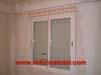 003-colocar-ventana-aluminio-reforma-habitacion-albanileria-casa.jpg