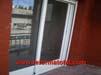 004-trabajos-aluminio-ventanas-Getafe-Madrid-piso