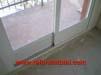 cristaleria-ventanas-aluminio-Madrid-piso-reforma.jpg