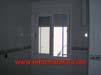 casa-reforma-integral-empresa-construccion-aluminio.jpg