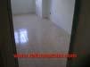 marmol-suelo-piso-reforma-Madrid-empresa