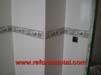casa-obra-azulejos-cocina-piso-trabajos