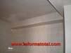 032-obra-bano-piso-construccion-Getafe