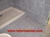 azulejos-alicatado-obra-bano-construccion