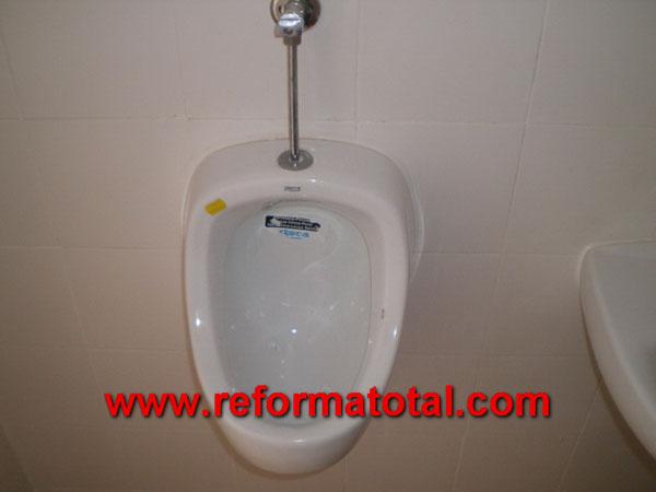 044 013 fotos instalacion lavabo fotos de reformas y for Reforma lavabo precio