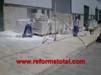 004-equipo-albaniles-construcciones