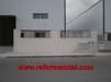 naves-industriales-Madrid-poligono