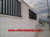 exteriores-restauracion-muros