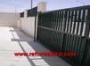 puertas-correderas-metalicas