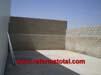 patio-muros-edificacion