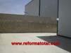 muros-patio-construccion.jpg