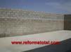 patios-muros-fachadas