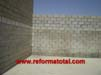 piedra-muros-bloques-patio