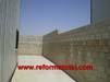 038-construcciones-muros-ladrilleria.jpg
