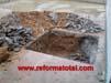 039-excavaciones-empresas-Madrid.jpg