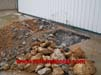 040-canalizacion-excavaciones-excavar