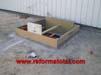 cementaciones-suelo-hormigon