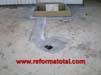 043-sumideros-canalizaciones-agua.jpg