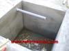 044-pvc-tubos-canalizacion.jpg