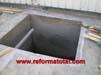 045-construccion-canalizaciones-empresas