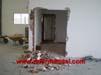 052-demoliciones-desescombros-telesaco.jpg