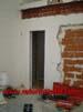 053-reformistas-restauradores-paredes.jpg