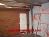 rozas-electricidad-paredes-cables