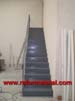 Madrid-escalera-metalica-nave