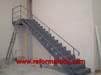 barandillas-y-escaleras-metalicas