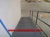 082-instalacion-de-escaleras-de-interior