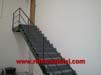estructura-metalica-escalera