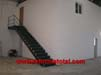 088-rectas-escaleras-nave.jpg