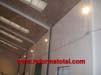 093-obra-nave-Madrid-reforma-integral.jpg