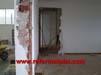 094-derribar-muros-demoliciones.jpg