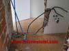 095-limpieza-obras-empresa-mantenimiento