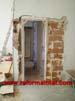 097-colocacion-puerta-interior.jpg