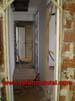 098-colocar-precercos-y-puertas.jpg