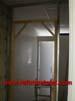 099-sustituir-puertas-precercos-nudillos