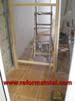 precerco-madera-cambio-puertas