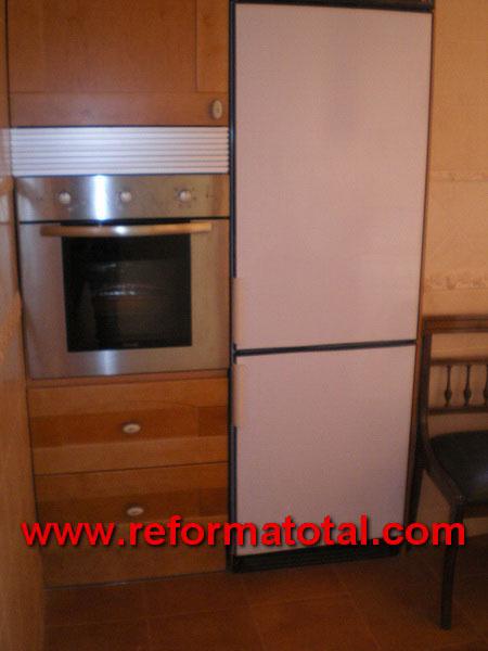 045 07 imagenes instalacion cocina reforma total en
