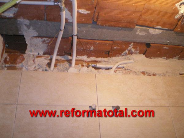045 09 imagenes techo pladur reformas integrales en - Falsos techos para banos ...