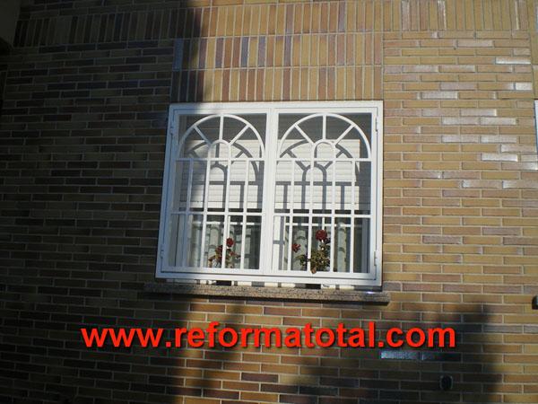 fotos rejas ventana, imágenes rejas ventana, fotografías rejas ventana, videos rejas ventana, fotografiar rejas ventana, ilustraciones rejas ventana, representaciones rejas ventana, modelos rejas ventana