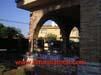 arquitectura-chalet-exteriores