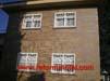 002-fachadas-chalets-restauraciones.jpg