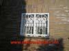 004-vallas-rejas-decoracion-ventana