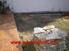 ceramico-pavimentos-patios